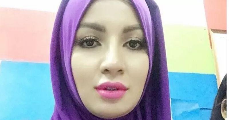 https: img.okezone.com content 2020 05 13 33 2213715 tetapkan-hati-hijrah-five-vi-tak-ridho-foto-lamanya-beredar-yHToFLUnmR.jpg