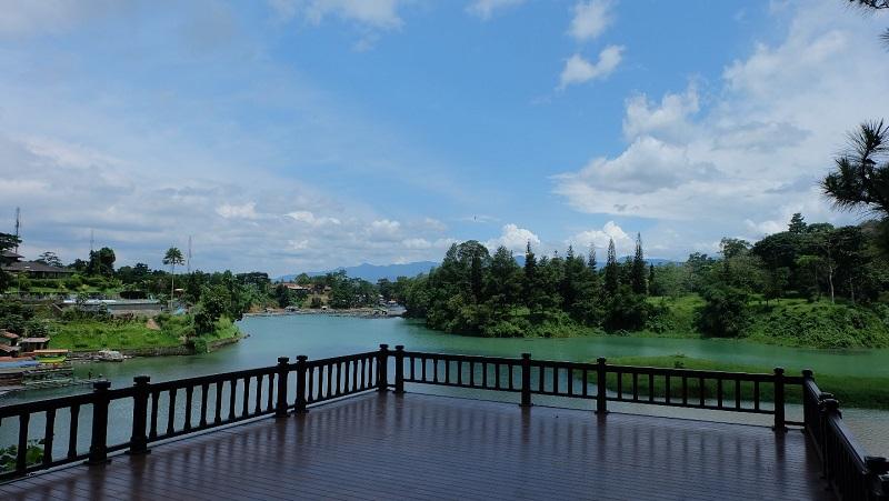 https: img.okezone.com content 2020 05 13 406 2213382 lido-lake-resort-tempat-menginap-terbaik-saat-ramadhan-dengan-panorama-alam-memukau-Wu2G7ibZHW.jpg