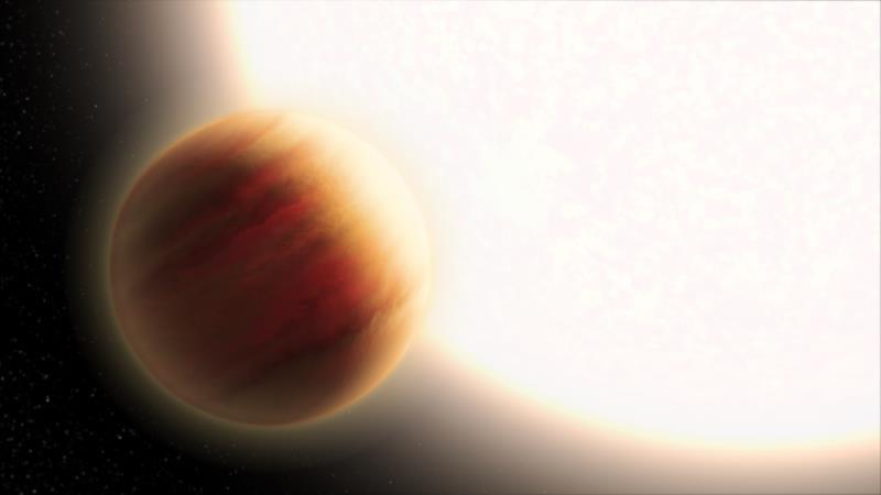 https: img.okezone.com content 2020 05 13 56 2213455 exoplanet-terpanas-miliki-langit-berwarna-kuning-g1YXw78aB5.jpg