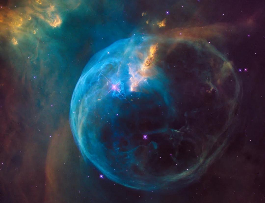 https: img.okezone.com content 2020 05 13 56 2213605 ditemukan-planet-bumi-super-langka-di-pusat-galaksi-galactic-bulge-O0DDYh6X4G.jpeg
