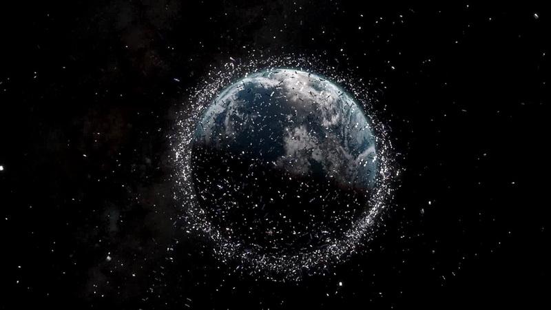 https: img.okezone.com content 2020 05 13 56 2213688 berapa-jumlah-sampah-antariksa-saat-ini-3kh0oT1oNX.jpg