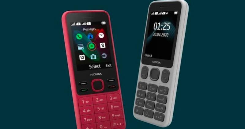 https: img.okezone.com content 2020 05 13 57 2213430 hmd-umumkan-ponsel-terbaru-nokia-125-dan-150-f2jB995nT4.jpg