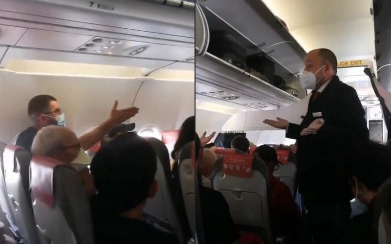 https: img.okezone.com content 2020 05 13 612 2213339 tak-terapkan-physical-distancing-maskapai-penerbangan-diprotes-penumpang-ZXvKjqQV9d.jpg
