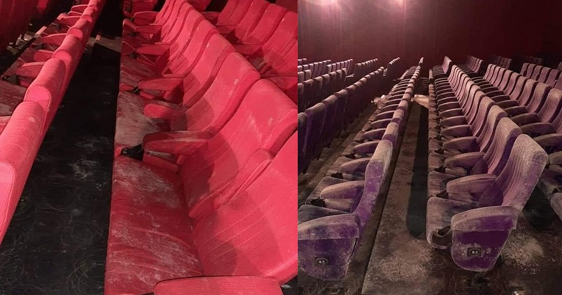 https: img.okezone.com content 2020 05 14 320 2214054 viral-kursi-jamuran-ini-klarifikasi-dari-bioskop-malaysia-hkx9H69GmY.jpg