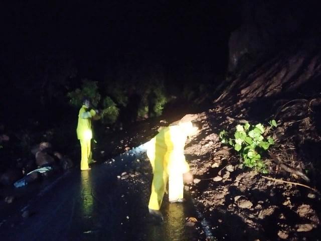 https: img.okezone.com content 2020 05 14 340 2213731 kabupaten-bener-meriah-aceh-juga-diterjang-banjir-bandang-OLy56SqWUr.jpeg