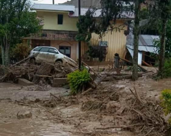 https: img.okezone.com content 2020 05 14 340 2213748 57-rumah-rusak-5-warga-terluka-akibat-banjir-bandang-di-aceh-tengah-RQ1HTEL41q.jpg