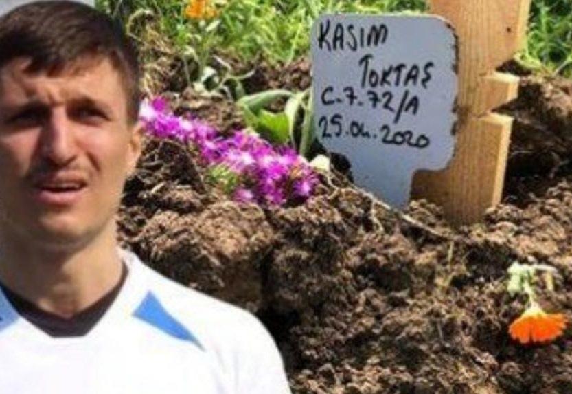 https: img.okezone.com content 2020 05 14 51 2213752 pesepakbola-turki-bunuh-putranya-sendiri-yang-berusia-5-tahun-DHQZhVAyJx.jpg