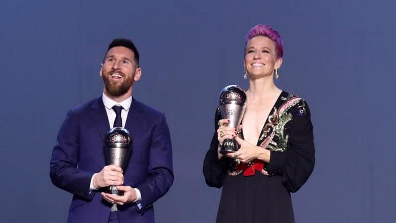 https: img.okezone.com content 2020 05 14 51 2214067 the-best-fifa-football-awards-2020-resmi-dibatalkan-m5H2bXV60f.jpg