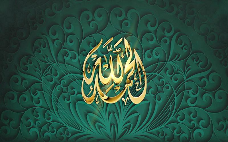 https: img.okezone.com content 2020 05 14 620 2213833 tausiyah-ramadhan-kekuatan-fitrah-tauhid-KPtsTBDTwL.jpg