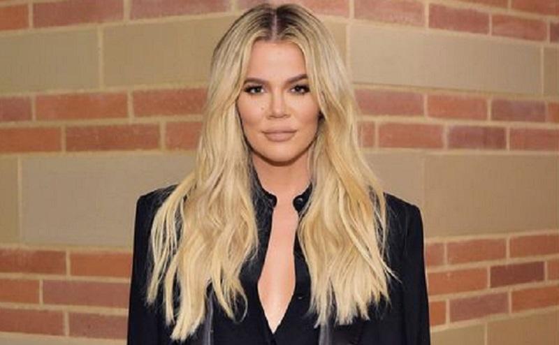 https: img.okezone.com content 2020 05 15 196 2214859 ini-resep-khloe-kardashian-turunkan-berat-badan-27-kg-tHwFCGNv8e.jpg
