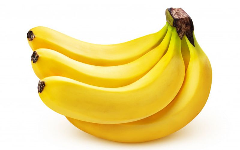 https: img.okezone.com content 2020 05 15 298 2214844 ciri-ciri-pisang-matang-sempurna-bReK2YGBA0.jpg