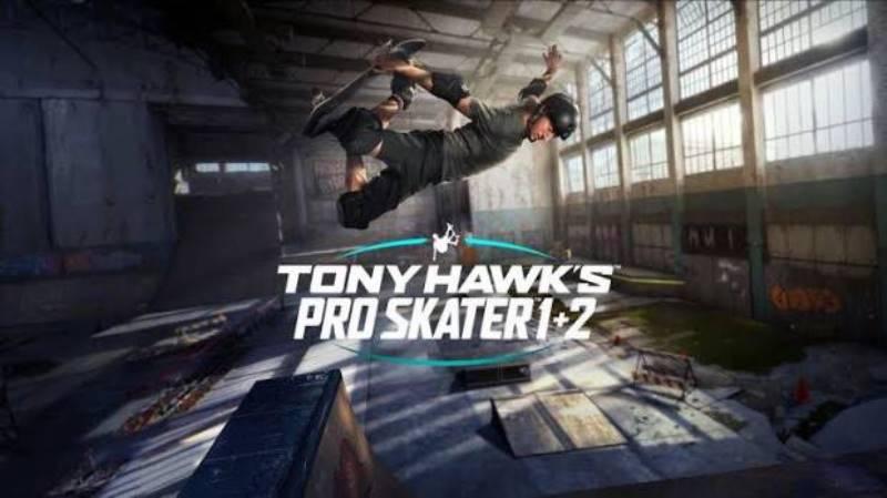 https: img.okezone.com content 2020 05 15 326 2214409 game-tony-hawk-s-pro-skater-rilis-4-september-bDkFobPIyY.jpg