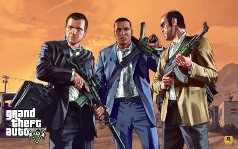 https: img.okezone.com content 2020 05 15 326 2214441 game-gta-5-gratis-di-pc-epic-games-store-down-9Ia825syhQ.jpg