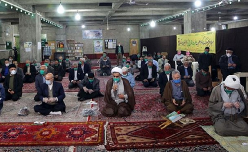 https: img.okezone.com content 2020 05 15 614 2214486 di-tengah-pandemi-corona-masjid-masjid-ini-dibuka-untuk-sambut-lailatul-qadar-5kbqvPFqvv.jpg