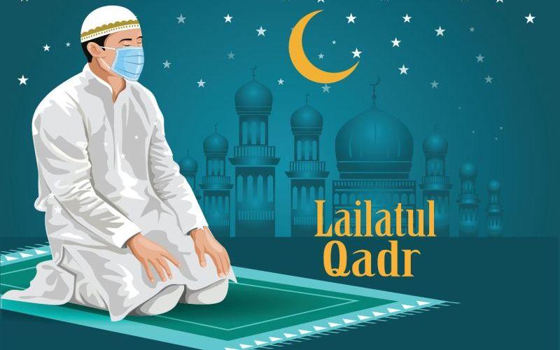 https: img.okezone.com content 2020 05 15 614 2214487 arti-malam-lailatul-qadar-umat-islam-harus-tahu-FmUKpbrwGM.jpg