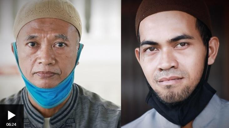 https: img.okezone.com content 2020 05 15 614 2214565 sekelumit-cerita-marbot-dan-imam-masjid-yang-terdampak-corona-z7owErsHJK.jpg