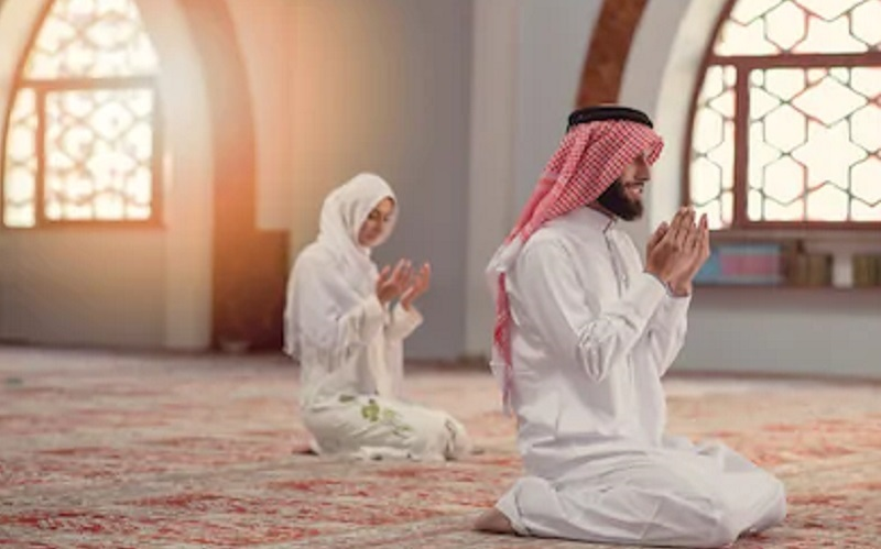 https: img.okezone.com content 2020 05 15 614 2214702 nu-jateng-minta-umat-islam-sholat-idul-fitri-di-rumah-saja-S68hoc9R0A.jpg