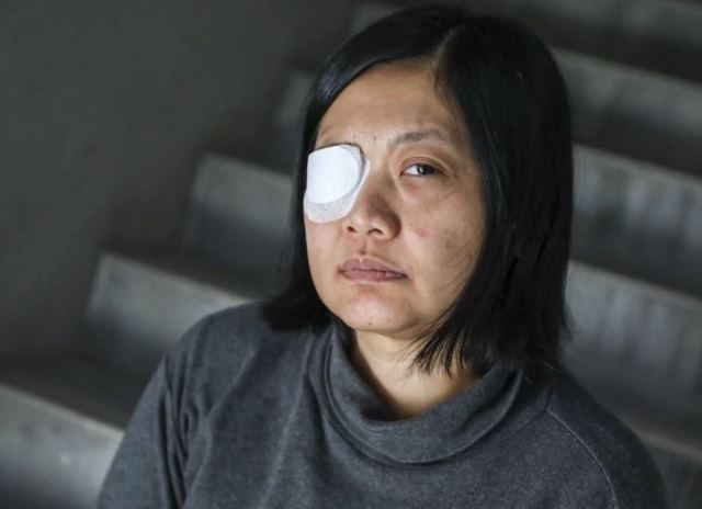 https: img.okezone.com content 2020 05 16 18 2215002 wartawan-tolak-laporan-pengawas-polisi-terkait-penembakan-jurnalis-indonesia-di-hong-kong-DYM4KgfTBr.JPG