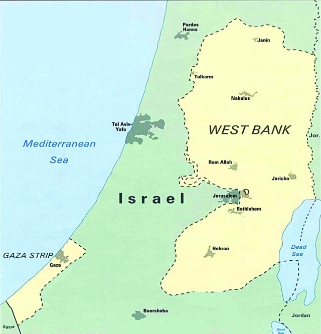 https: img.okezone.com content 2020 05 16 18 2215051 uni-eropa-coba-hentikan-pencaplokan-tepi-barat-oleh-israel-SUaxGkUgDJ.jpg