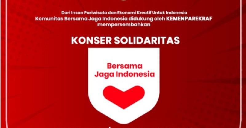https: img.okezone.com content 2020 05 16 205 2215188 marion-jola-tampil-memukau-di-konser-solidaritas-bersama-jaga-indonesia-yPju7fQgcl.jpeg
