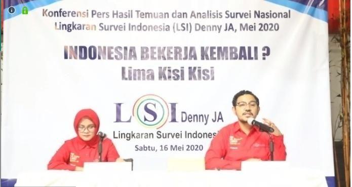 https: img.okezone.com content 2020 05 16 337 2215118 riset-lsi-denny-ja-indonesia-bisa-mulai-bekerja-di-luar-rumah-juni-2020-foQRlwA38g.jpg