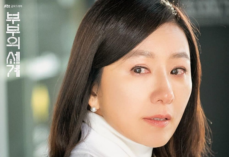 https: img.okezone.com content 2020 05 16 598 2214942 the-world-of-the-married-cetak-rekor-rating-baru-drama-lee-min-ho-semakin-terpuruk-xdB9QQW9KY.jpeg