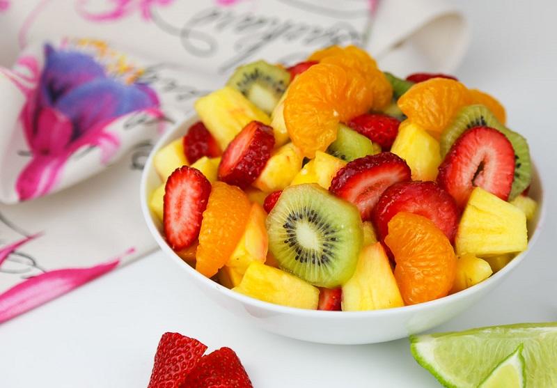 https: img.okezone.com content 2020 05 17 298 2215322 resep-tropical-fresh-fruit-salad-segar-untuk-berbuka-puasa-ur19Xj9hsE.jpg