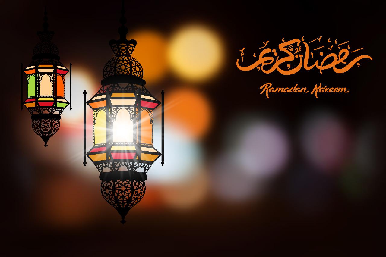 https: img.okezone.com content 2020 05 17 330 2215474 tausiyah-ramadhan-puasa-dan-empati-sosial-cUSyMH8fTN.jpg