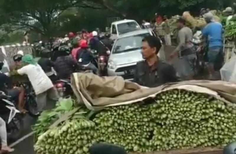 https: img.okezone.com content 2020 05 17 519 2215343 viral-ini-alasan-pedagang-buang-sayuran-ke-sungai-NhI2z9Luol.jpg