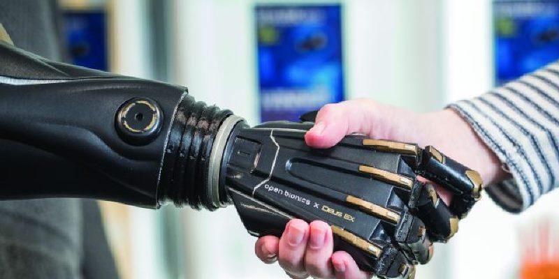 https: img.okezone.com content 2020 05 17 56 2215383 teknologi-tangan-bionic-bantu-aktivitas-penyandang-disabilitas-JYMv9vnyKr.jpg