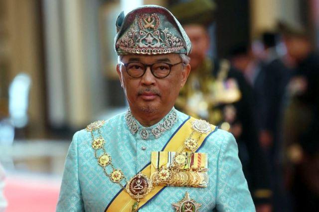 https: img.okezone.com content 2020 05 18 18 2215907 raja-malaysia-minta-anggota-parlemen-tidak-membuat-krisis-politik-lagi-qAVMclvtVz.jpg