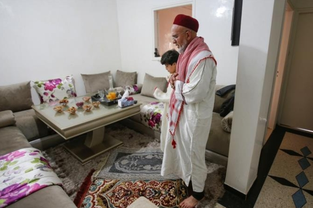 https: img.okezone.com content 2020 05 18 18 2215975 mufti-besar-arab-saudi-izinkan-muslim-salat-idul-fitri-di-rumah-OHCNagYfJX.jpg