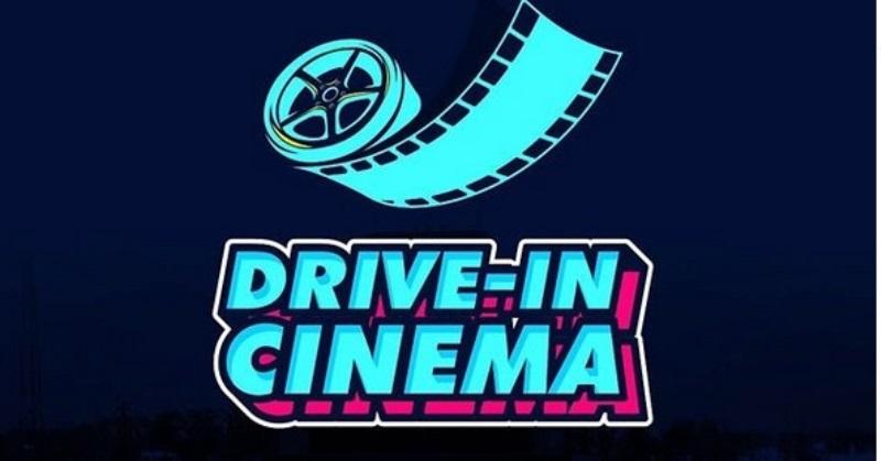 https: img.okezone.com content 2020 05 18 206 2215659 drive-in-cinema-cara-nikmati-bioskop-tanpa-langgar-physical-distancing-c8ljQrBGko.jpg
