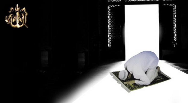 https: img.okezone.com content 2020 05 18 330 2216164 tausiyah-ramadhan-bagaimana-agar-kita-tidak-kecewa-d7YDgKxjn1.jpg