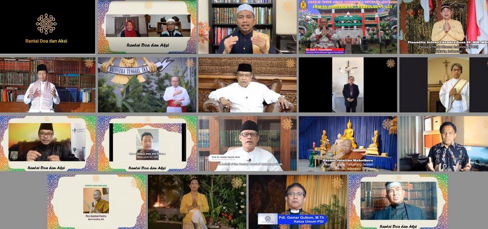 https: img.okezone.com content 2020 05 18 614 2215705 diaspora-indonesia-di-as-dan-kanada-galang-solidaritas-hadapi-pandemi-corona-KPm3RdiPk7.JPG