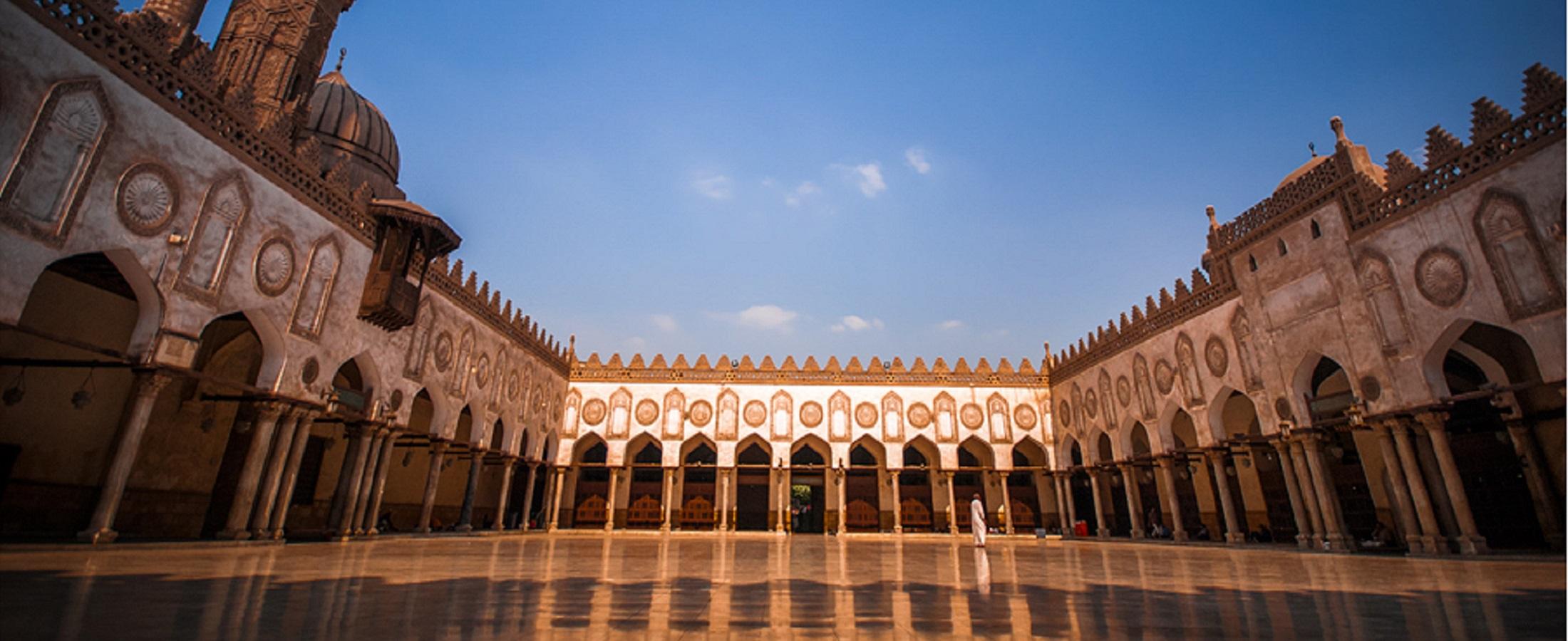 https: img.okezone.com content 2020 05 18 614 2215713 al-azhar-umat-islam-harus-sholat-idul-fitri-di-rumah-Nru56mxcxV.jpg