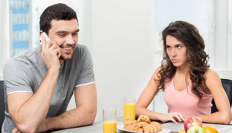 https: img.okezone.com content 2020 05 19 196 2216334 memulai-hubungan-baru-berhenti-jadi-pasangan-posesif-ya-8HBTMSnd7f.jpg
