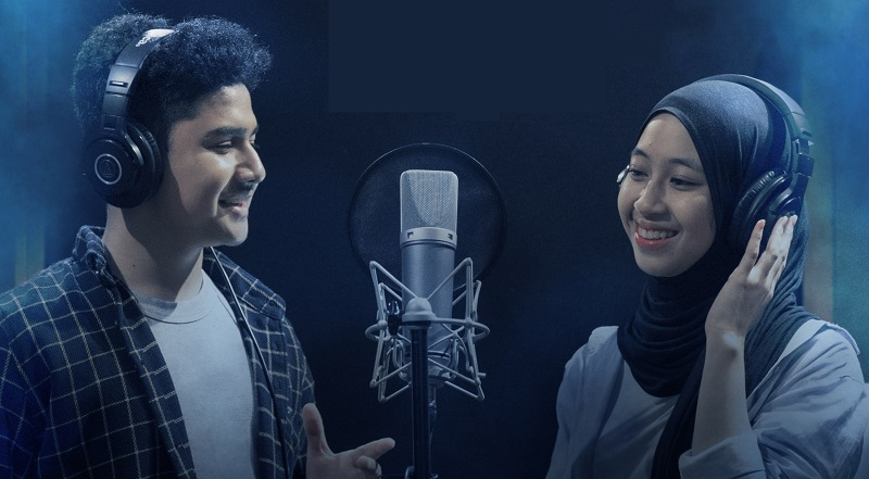 https: img.okezone.com content 2020 05 19 205 2216262 bawakan-bidadari-surga-syakir-daulay-duet-dengan-adiba-uje-fw9UCTsGFy.jpg
