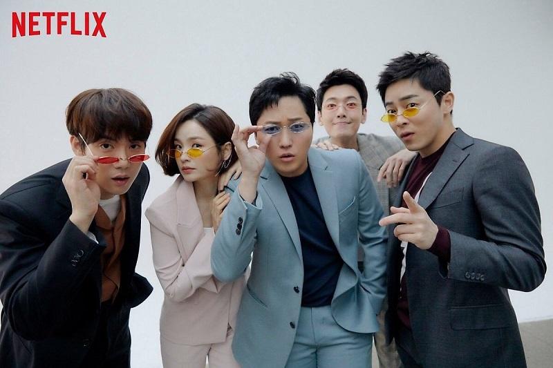 https: img.okezone.com content 2020 05 19 33 2216430 persahabatan-jeon-mi-do-dan-geng-99-dalam-hospital-playlist-RzIq8YIPCp.jpg