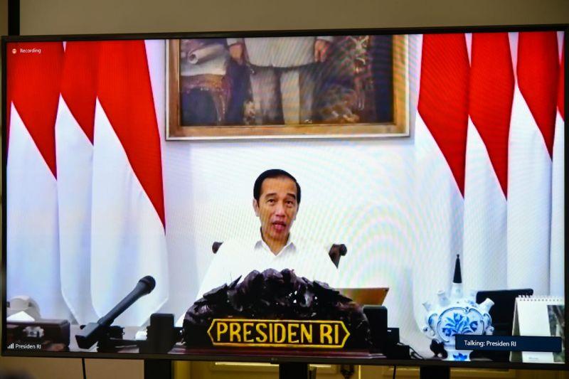 https: img.okezone.com content 2020 05 19 337 2216420 mulai-ramai-presiden-jokowi-ingatkan-protokol-kesehatan-di-pasar-tradisional-0G8LAc7543.jpg