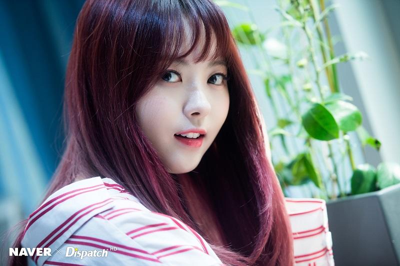 https: img.okezone.com content 2020 05 19 598 2216681 lim-nayoung-gabung-lee-joon-gi-dan-moon-chae-won-dalam-flower-of-evil-g9Ol4uc6gj.jpeg
