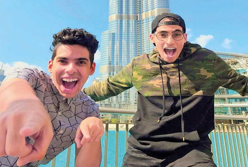 https: img.okezone.com content 2020 05 19 614 2216336 youtuber-arab-bakal-pecahkan-rekor-dunia-buka-puasa-bersama-oeqoXXqre3.jpg