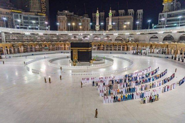 https: img.okezone.com content 2020 05 19 614 2216510 arab-saudi-lockdown-tak-ada-sholat-idul-fitri-di-masjidil-haram-KbTeYBBy1Q.jpg