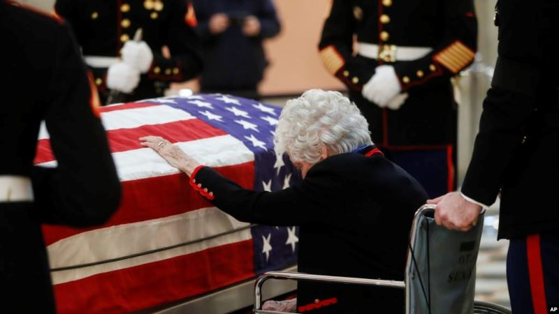 https: img.okezone.com content 2020 05 20 18 2217017 janda-mendiang-senator-amerika-annie-glenn-meninggal-dunia-di-usia-100-tahun-PKz3axbkcj.jpg