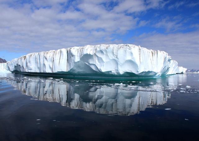 https: img.okezone.com content 2020 05 20 18 2217035 lapisan-es-greenland-hilang-40-picu-kenaikan-permukaan-air-laut-3PCZERpgvA.jpg