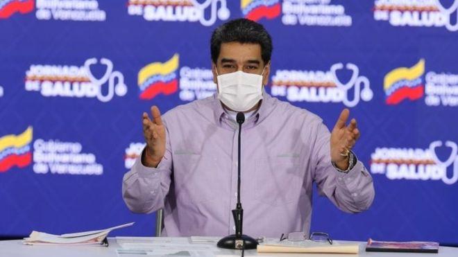https: img.okezone.com content 2020 05 20 18 2217188 venezuela-ajukan-klaim-untuk-emas-senilai-rp15-triliun-di-bank-inggris-awlqvewlK2.jpg