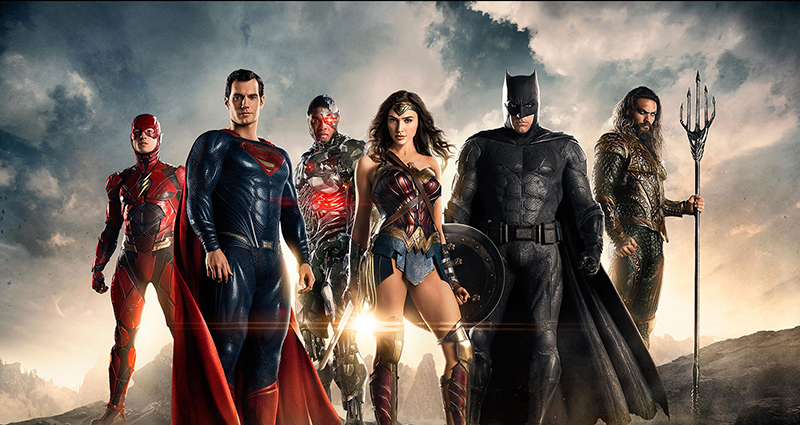 https: img.okezone.com content 2020 05 20 206 2216951 justice-league-snyder-cut-bakal-dirilis-Rb5y5qIEfB.jpg