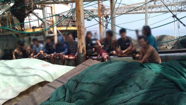 https: img.okezone.com content 2020 05 20 337 2216821 cerita-abk-wni-melompat-ke-laut-selamatkan-diri-dari-perbudakan-di-kapal-china-6f0l833jny.jpg