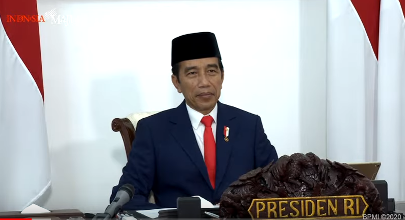 https: img.okezone.com content 2020 05 20 337 2216953 presiden-jokowi-berambisi-indonesia-buat-vaksin-covid-19-cS2X5obgNg.PNG