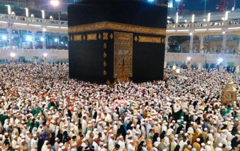 https: img.okezone.com content 2020 05 20 337 2217005 kemenag-lobi-arab-saudi-cari-kepastian-pelaksanaan-haji-2020-mRKvkVScSj.jpg